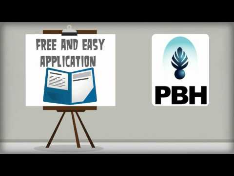 PBH Canada merchant advance funding for restaurants beats the banks!