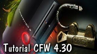 Tutorial Como Instalar En Tu Ps3 El Custom Firmware 4.30