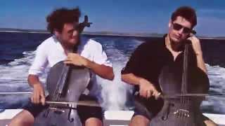 2Cellos - Misirlou from Pulp Fiction