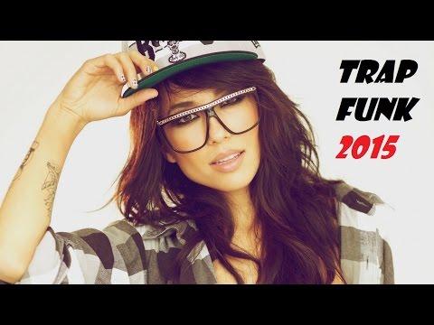 Top 10 Melhores Músicas Trap Funk 2015