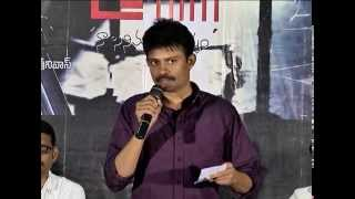 A-Shyam-Gopal-Varma-Film---Movie-Press-Meet