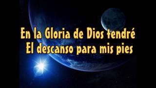 La Gloria De Dios Ricardo Montaner Y Evaluna Letra