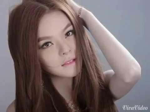 Nữa Vầng Trăng (Remix) - Saka Trương Tuyền Ft. Kim Tiểu Long
