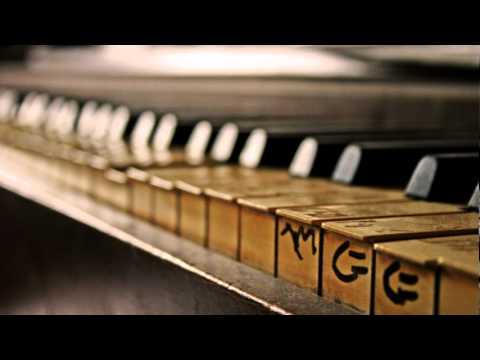 Someone like you - Adele | Piano Version