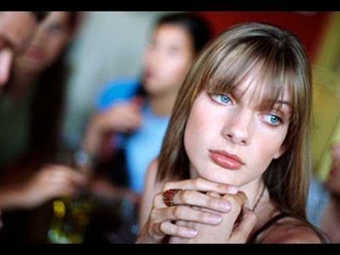 dating tips girl with mild aspergers syndrome