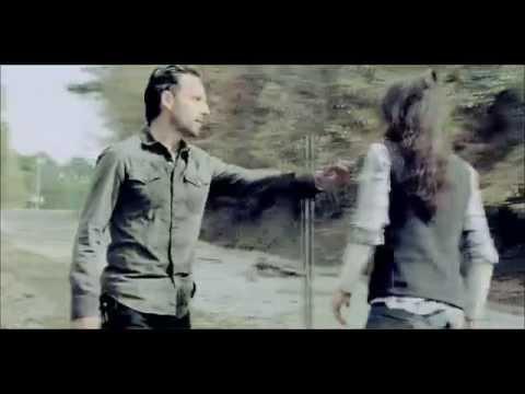 Rick+Lori || Dark Paradise