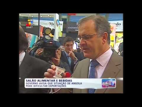 TVI Jornal da Noite1 2Mar2015