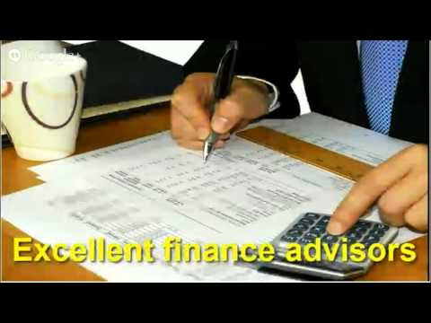 Find the Best Tax Accountant in London  Phone 0203-322-6846