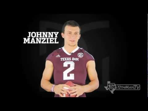 Ask the Aggies: Nicknames