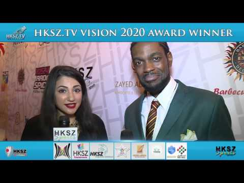 HKSZ.TV SUPPORTING PSL VISION 2020 STARS STARS