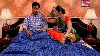 Taarak Mehta Ka Ooltah Chashmah Episode 1273 15th