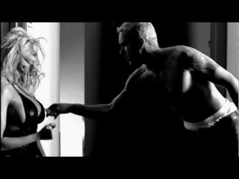 Britney Spears Feat. Eminem - Inside Out Video ...