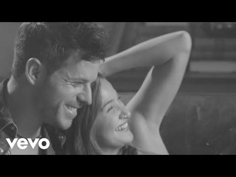 Pablo López - Te Espero Aquí ft. Georgina