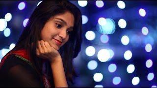 Yedhane Vadili Vellipomake Telugu Short Film 2016