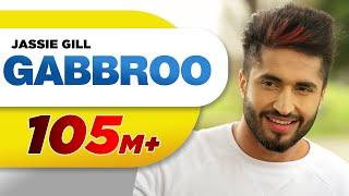 Gabroo Jassi Gill Video HD Download New Video HD
