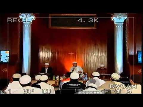 Majelis Az Zikra[19-05-2015] Rekaman Cahaya Hati
