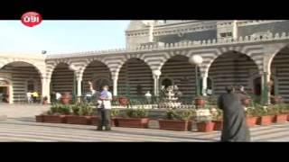 جامع خالد بن الوليد في حمص - أجمل مساجد العالم
