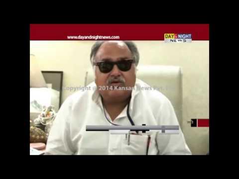 Krishan Pal Gujjar resigns as MLA