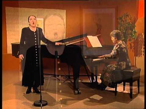 Zbigniew Preisner -Podwójne życie Weroniki