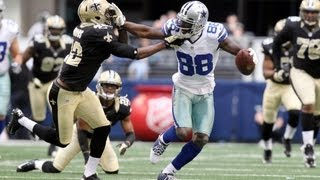 Dallas Cowboys Schedule And Predictions 2013-2014