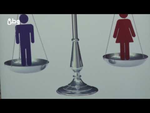 النساء المعنفات.. صرخات بلا صدى وقانون غير مطبق