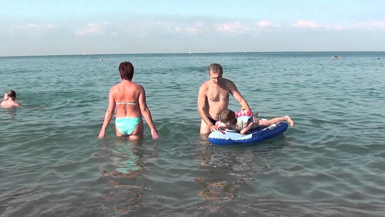 рыбалка в курортном одесской области