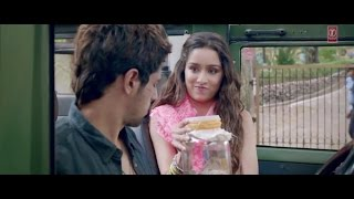 Zaroorat ᴴᴰ Ek Villain Full Song Mithoon Mustafa