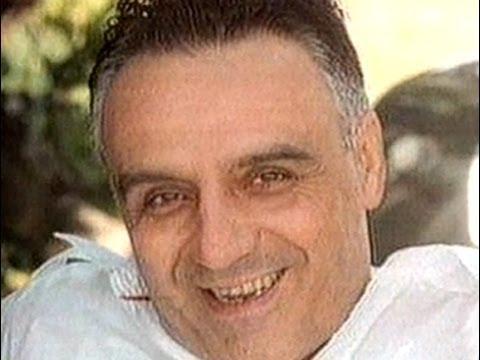 Appello per Roberto Berardi, l'italiano in carcere in Guinea