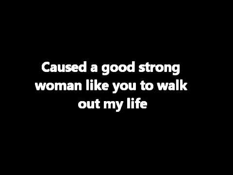 Bruno Mars - When I Was Your Man [Official Video] Lyrics
