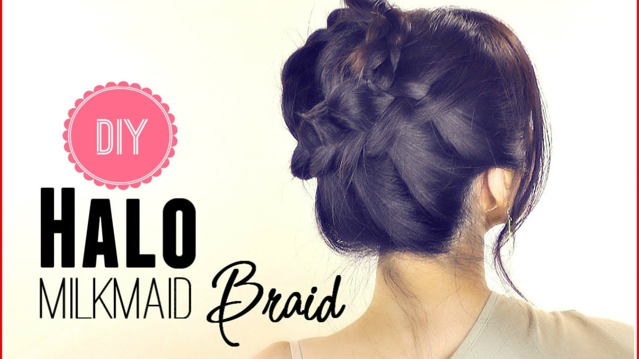 9 Long Hairstyles for Round Faces  Makeupandbeautycom