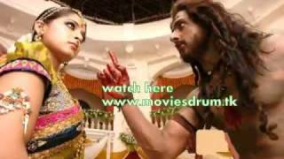 Watch New Telugu Movies Online Free.flv