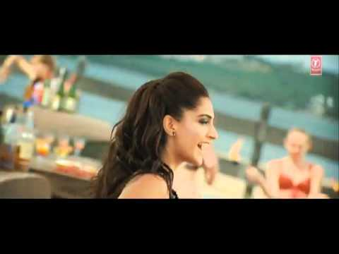 Buddhi Do Bhagwaan-New bollywood movie Players songs---Abhishek-Bachchan Sonam-Kapoor