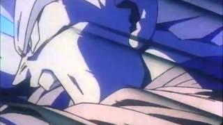 Kamehameha Goku Gohan Y Goten