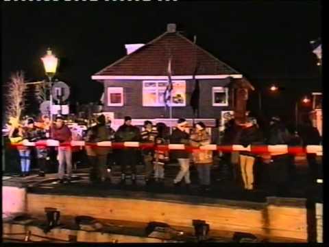Elfstedentocht 1997 – deel #07