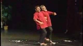 Sobhaawaday Sinhala Drama Song Gammaduwa 2007