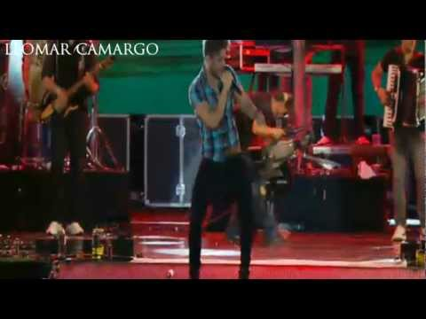 Lucas Lucco -  Pac Man (AO VIVO NO CALDAS COUNTRY 2012)