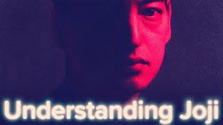 Understanding Joji
