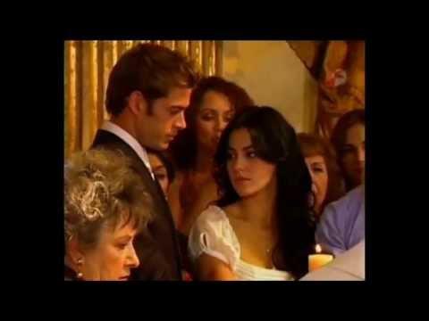 Cuidado Com o Anjo Malu e João Miguel - Melhores Momentos