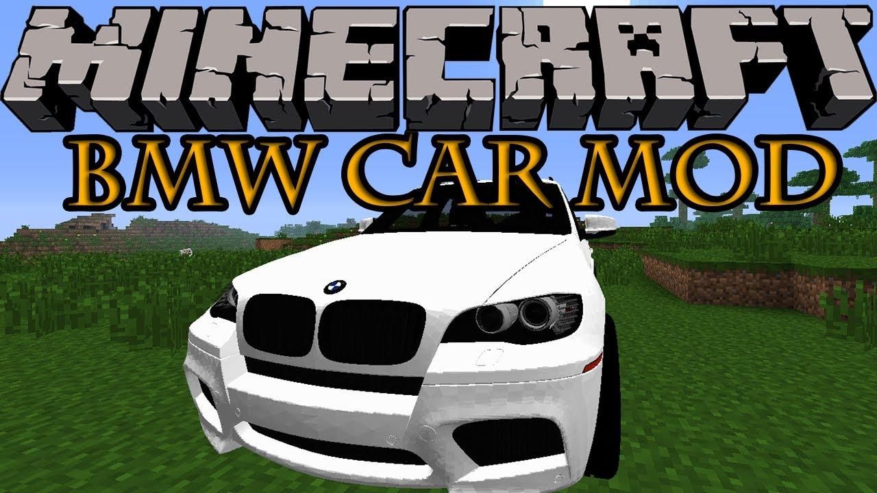 mod-minecraft-1-5-2-bmw-crazy