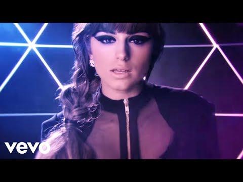 Cher Lloyd - Swagger Jagger