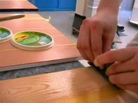 Maler und lackierer verdienst