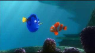 Finding Nemo Trailer #4