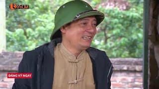 Hài Tết 2018 | Phim Hài Tết Chiến Thắng Mới Hay Nhất 2018