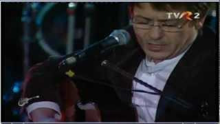 Florin Chilian Chiar Daca Live