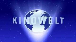 Kinowelt Logo