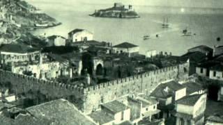 Aydın Şehri