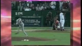 This Week in Angels Baseball Video