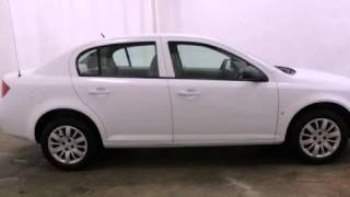 2009 Chevrolet Cobalt Canfield OH videos