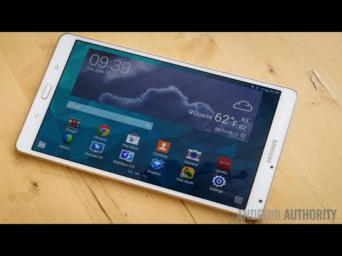 What are the best Android Tablets? – Android Q&A