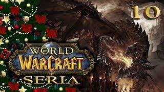 World of Warcraft (#10) Hurock i Berjin